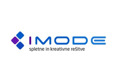 imode_logo