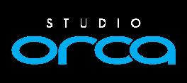 Silveco - Studio Orca