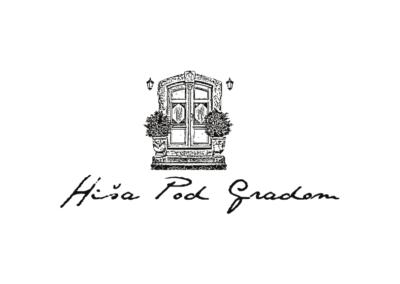 Logo Reference Silveco