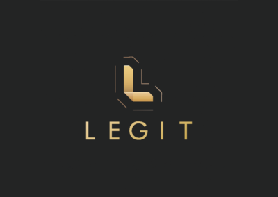 LOGOTIPI_REFERENCE_Page_031B